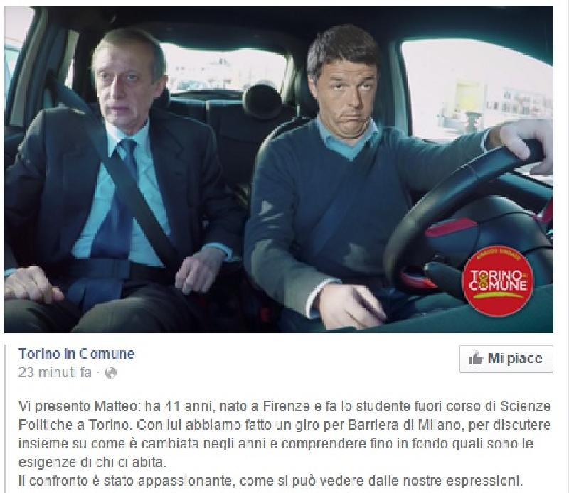 images/galleries/Sfotto-Fassino-Renzi-fb.jpg