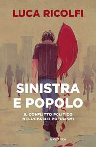images/galleries/Sinistra-e-Popolo-Libro-Ricolfi.jpg