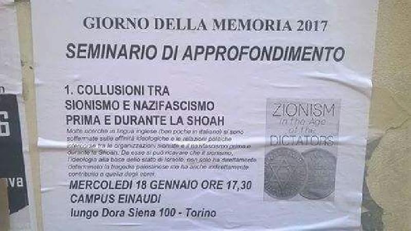 images/galleries/Sionismo-e-nazismo-volantino.jpg