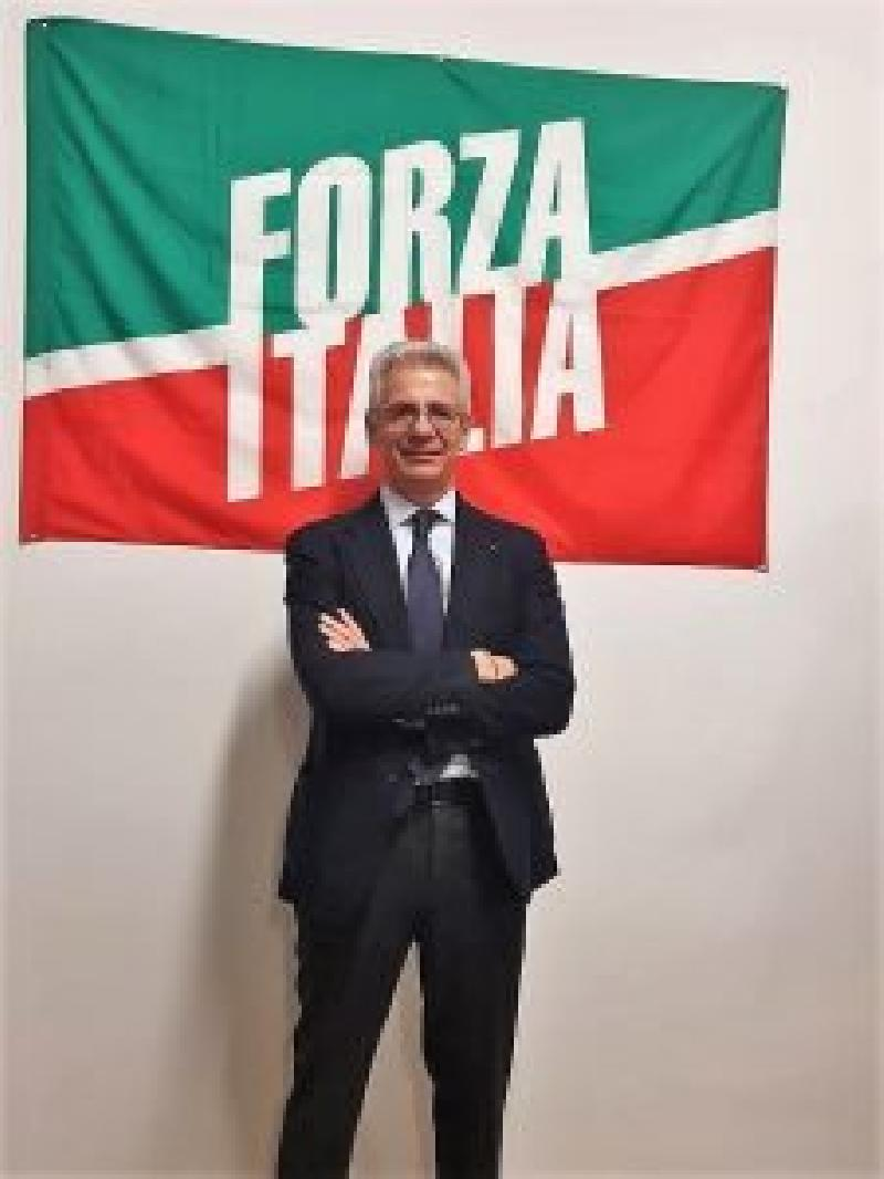 images/galleries/Sozzani-Forza-Italia.jpg