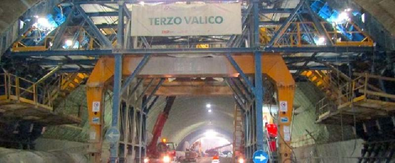 images/galleries/Terzo-Valico-tunnel-orizzontale.jpg