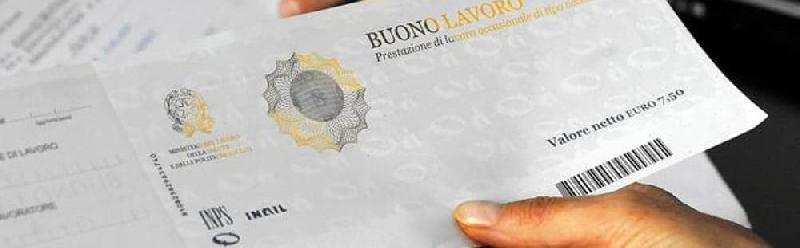 images/galleries/Voucher-buono-lavoro.jpg