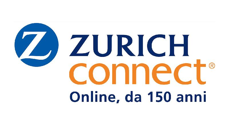 "alt=""zurich connect assicurazione zurich connect"""