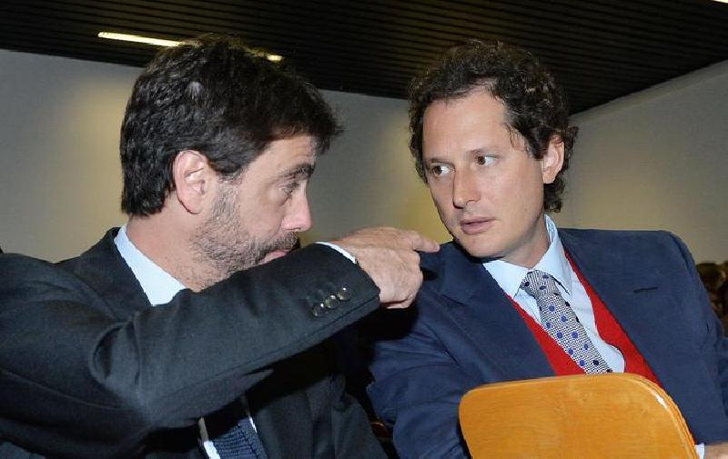 images/galleries/agnelli-elkann-996.jpg