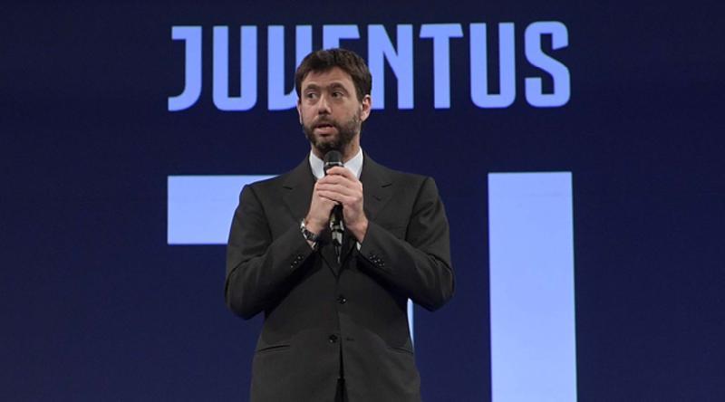 Juventus, pena ridotta ad Agnelli per il caso-biglietti; Pecoraro: