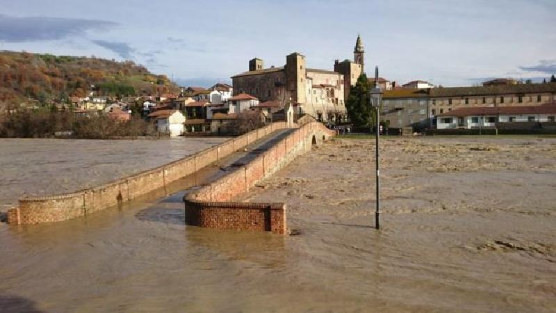 images/galleries/alluvione-monastero-bormida.jpg