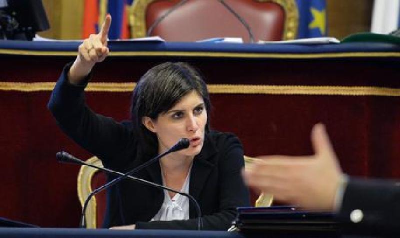 Comunali: Letta, 'rottura con M5S impedisce alleanze future? No'