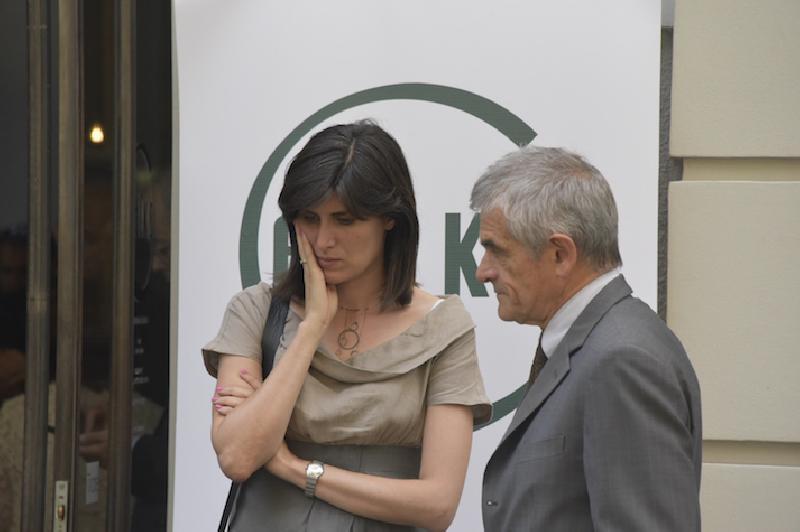 TORINO. A Torino Tav fa discutere, Appendino spinge per il no