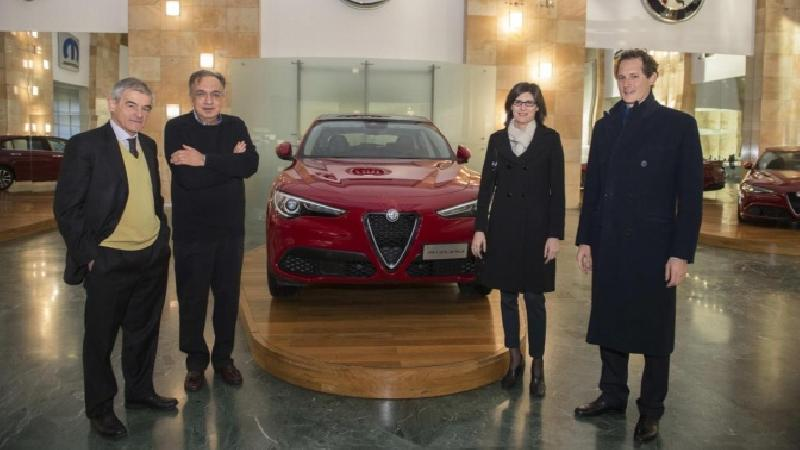 images/galleries/appendino-chiamparino-marchionne-elkann.jpg