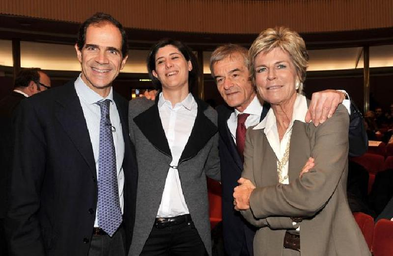 images/galleries/appendino-christillin-ilotte-chiamparino.jpg