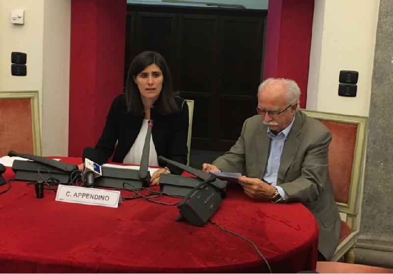 images/galleries/appendino-rolando-conferenza.jpg