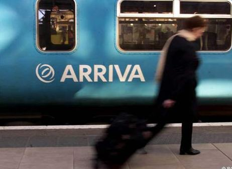 images/galleries/arriva-ferrovie-2.jpg