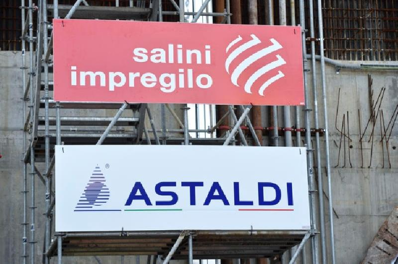 images/galleries/astaldi-salini.jpg