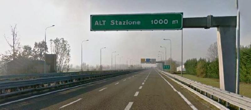 images/galleries/asti-cuneo-govone.jpg