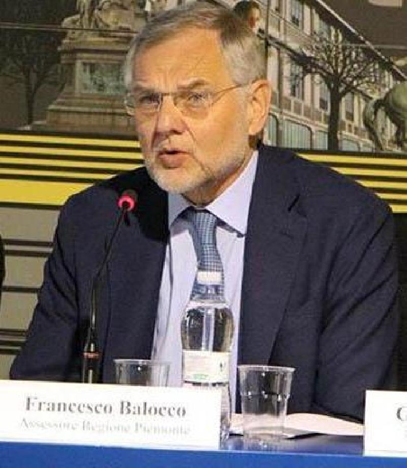 images/galleries/balocco-conferenza.jpg