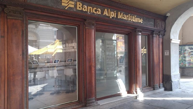 images/galleries/banca-alpi-marittime.jpg