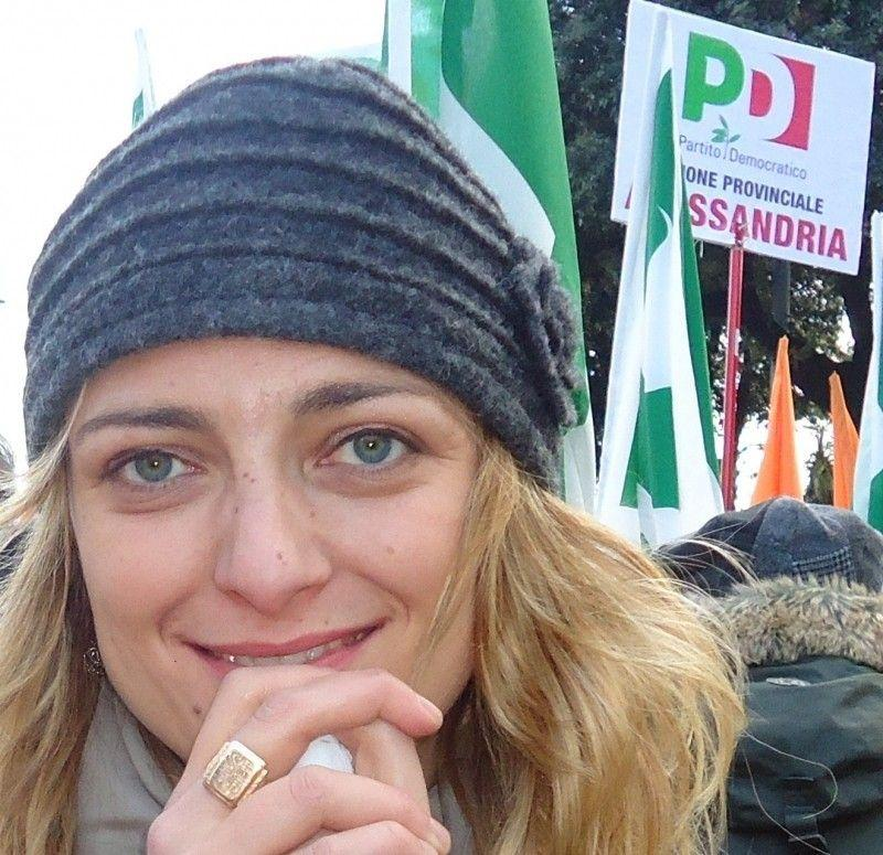 images/galleries/bargero-manifestazione-cappellino.jpg