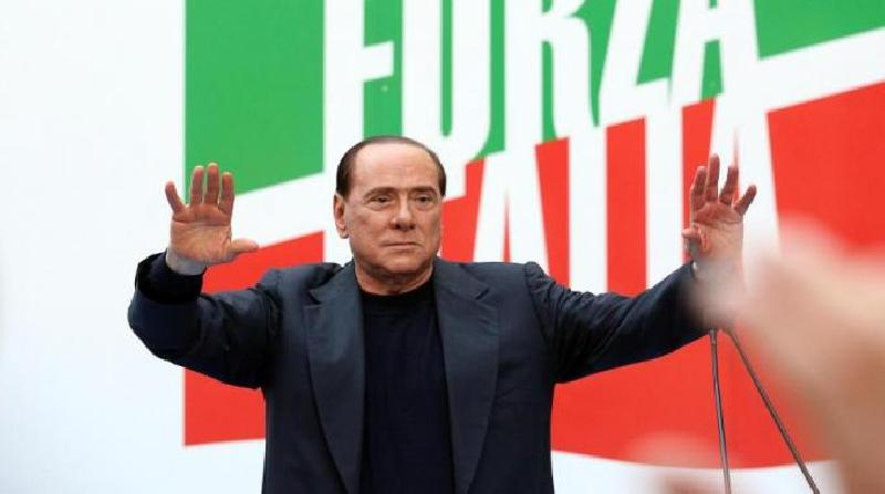 images/galleries/berlusconi-6333323.jpg