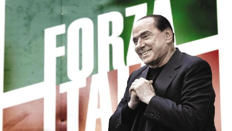 images/galleries/berlusconi-65tr32.jpg