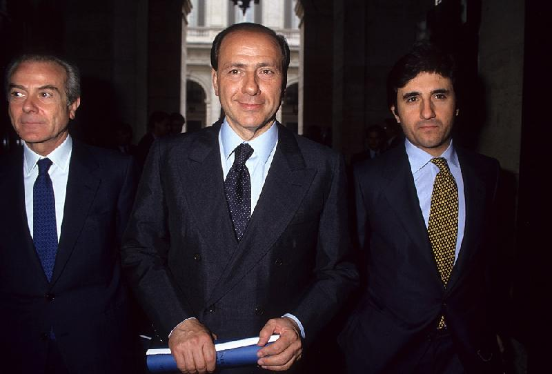 images/galleries/berlusconi-cairo-letta.jpg