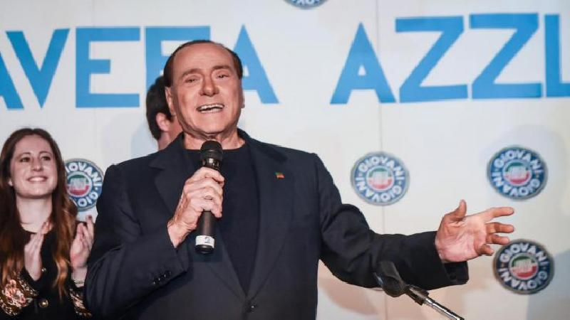 images/galleries/berlusconi-giovani-00021.jpg