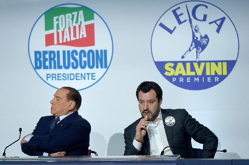 images/galleries/berlusconi-salvini-006643e3.jpg