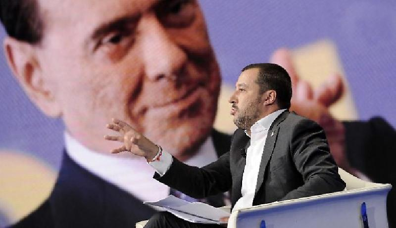 images/galleries/berlusconi-salvini-6665re3.jpg