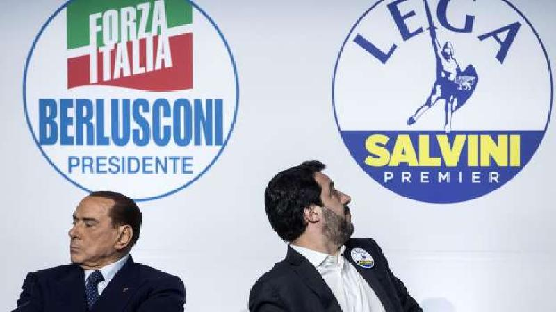 images/galleries/berlusconi-salvini-775890.jpg