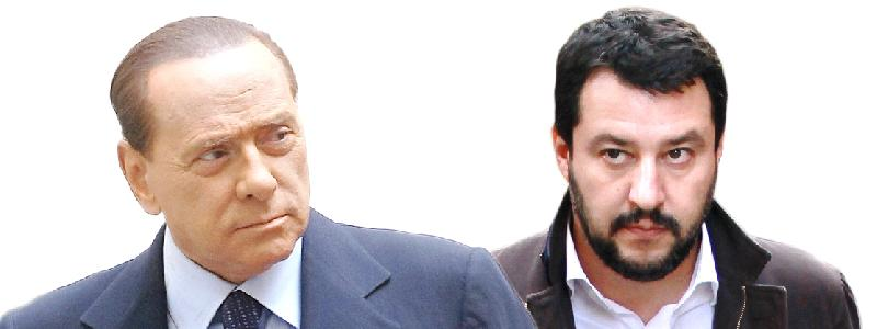 images/galleries/berlusconi-salvini-9999.jpg