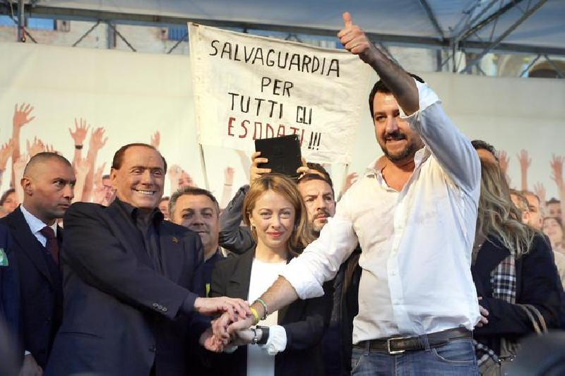 images/galleries/berlusconi-salvini-meloni-bologna-0063.jpg