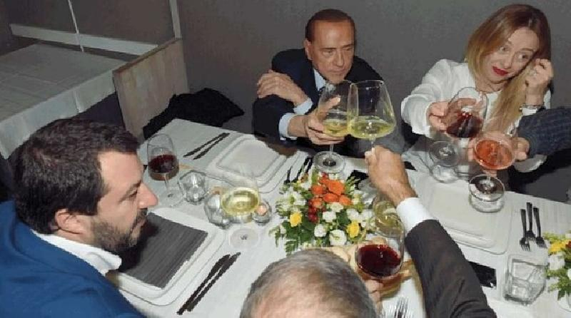 images/galleries/berlusconi-salvini-meloni-ristorante-67y54.jpg
