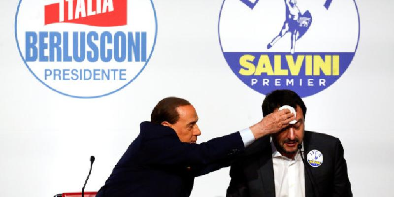 images/galleries/berlusconi-salvini-sudore.jpg