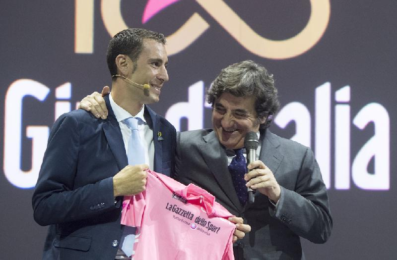 images/galleries/cairo-giro-italia.jpg