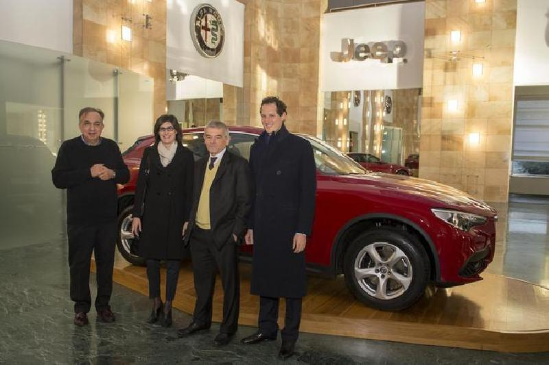 images/galleries/chiamparino-appendino-elkann-marchionne-0033.jpg