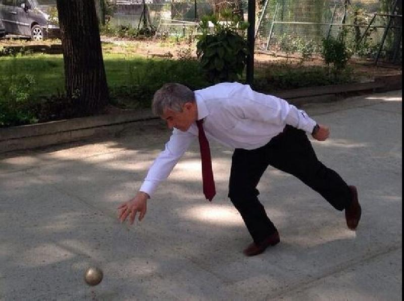 images/galleries/chiamparino-bocce.jpg