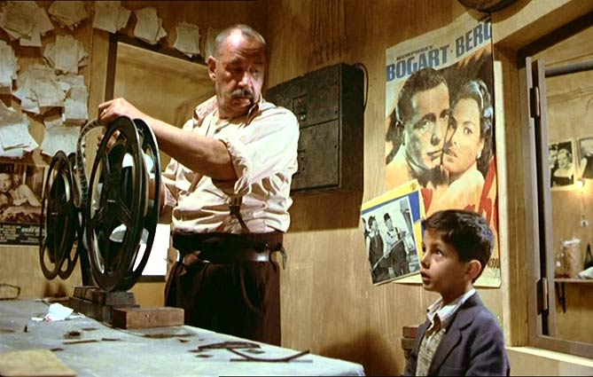 images/galleries/cinema-paradiso.jpg