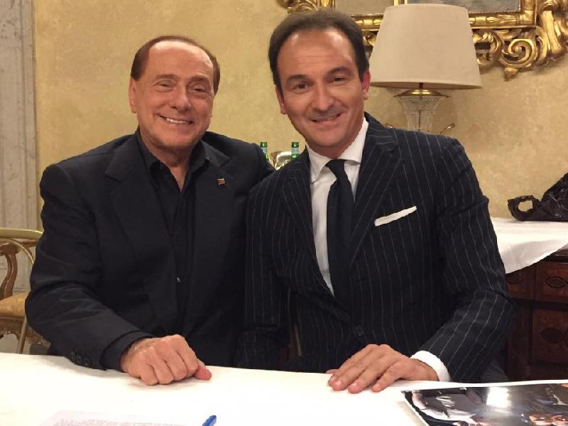 images/galleries/cirio-berlusconi-0764d3.jpg