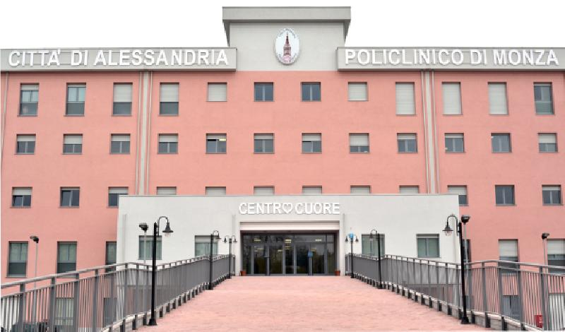images/galleries/clinica-citta-alessandria.jpg