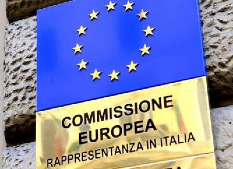 images/galleries/commissione-europea-007.jpg