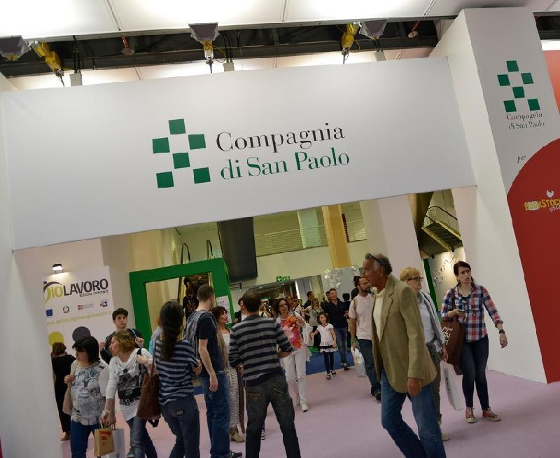 images/galleries/compagnia-san-paolo-stand-2.jpg