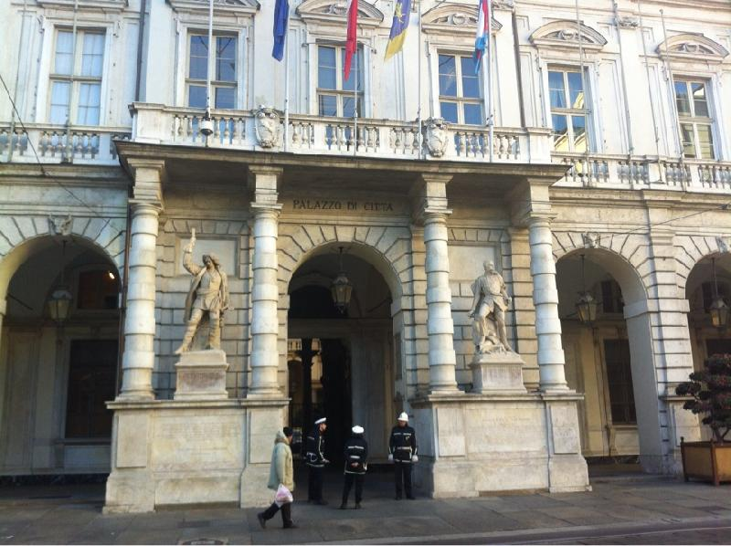 Ufficio Anagrafe A Torino : Oderzo da luglio cambiano gli orari dell ufficio anagrafe