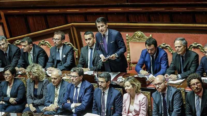 images/galleries/conte-governo-fiducia-5221.jpg