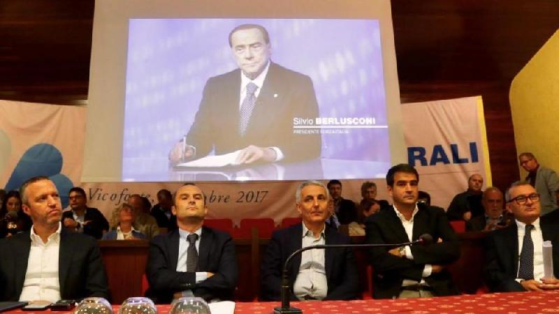 images/galleries/costa-vicoforte-berlusconi.jpg