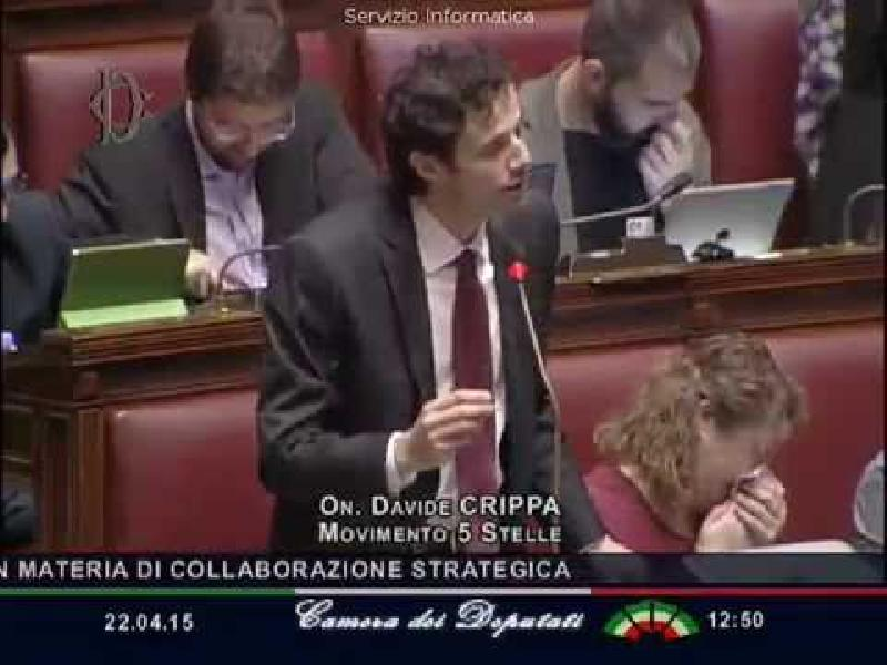 images/galleries/crippa-m5s.jpg