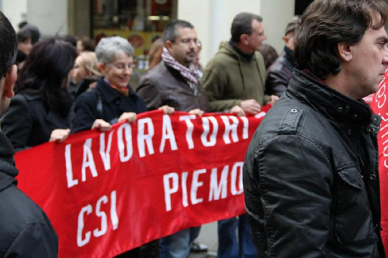 images/galleries/csi-lavoratori-2.jpg