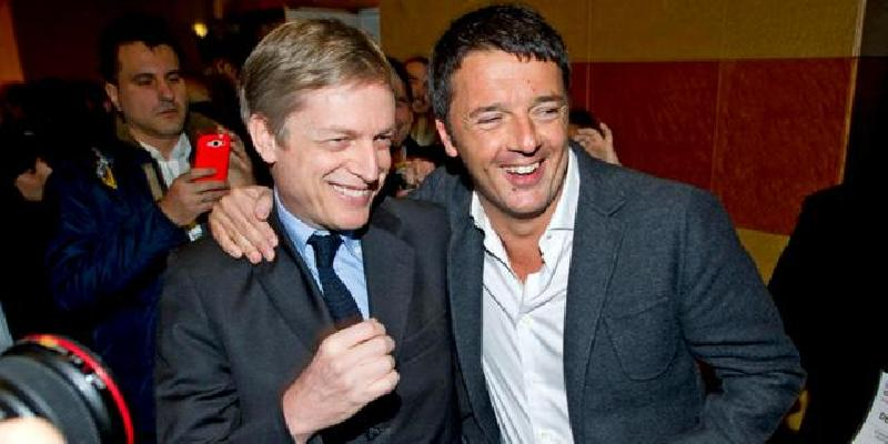 images/galleries/cuperlo-renzi-ridono.jpg
