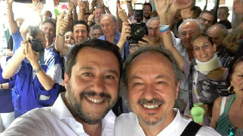 images/galleries/cuttica-salvini-006y5.jpg