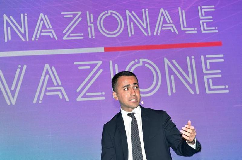 Atp Finals a Torino: l'Appendino chiede chiarezza al Governo