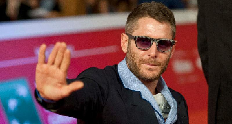 images/galleries/elkann-lapo-66522.jpg