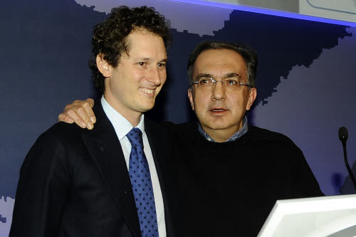 images/galleries/elkann-marchionne.jpg